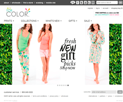 All For Color Coupon