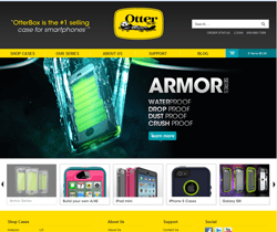 free otterbox coupon code