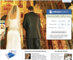 CatholicMatch Promo Codes promo code