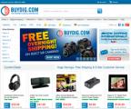 BuyDig.com Promo Code