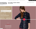 Couverture & The Garbstore promo code