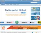 Gift Card Mall Coupon