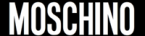 Moschino promo code