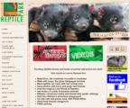 Australian Reptile Park Coupon Codes promo code