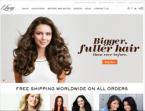 Luxy Hair Discount Codes
