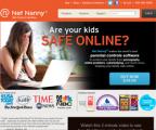 Net Nanny Promo Codes