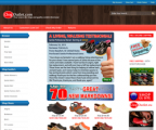 Clog Outlet Coupon Codes