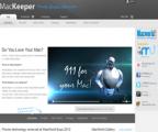 MacKeeper Coupon Codes promo code