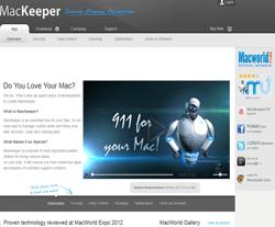 MacKeeper Coupon Codes