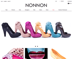 nonnon coupon code