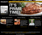 Morton's the Steakhouse Promo Codes promo code