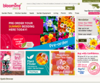 Blooming Direct Voucher Code promo code