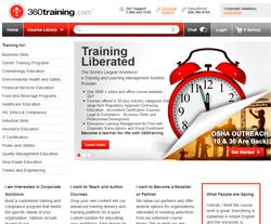 360 Training Promo Codes
