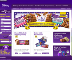 Cadbury Gifts Direct Discount Code