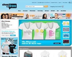Shop By Bravo Promo Codes