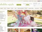 Shabby Apple Promo Codes
