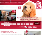 Red Roof Inn Coupons promo code