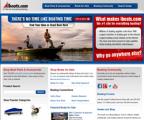 Iboats Coupon Codes