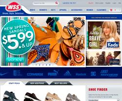 Shop WSS Coupon