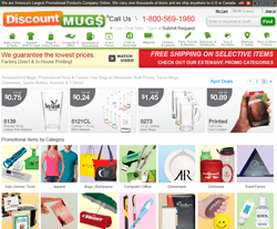 500 00 off discount mugs promo codes coupons october 2018