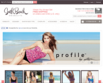 South Beach Swimsuits Promo Codes