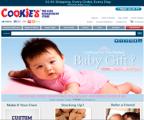 CookiesKids Promo Codes