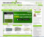 International Drug Mart Promo Codes promo code