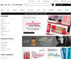 Beauty Expert promo code