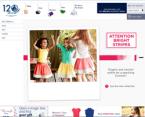 Petit Bateau UK Discount Codes promo code