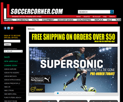 Sports Coupon Codes & Deals on DontPayFull.com