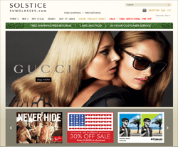 Solstice Sunglasses Coupon  10 off solstice sunglasses coupon march 2017