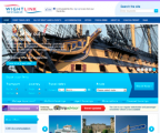 Wightlink Discount Codes promo code