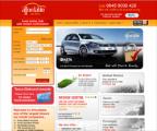 Affordable Car Hire Voucher Code