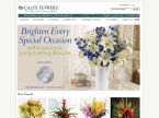 Calyx Flowers Coupons