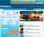 ebookers Ireland Promo Codes promo code