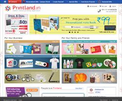 Printland Coupon