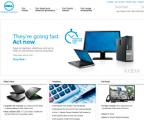 Dell Canada Promo Codes promo code