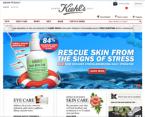 Kiehls Canada Promo Codes
