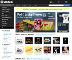 Zazzle UK Discount Codes