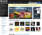 Zazzle UK Discount Codes promo code