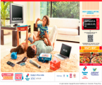 Dominos India Coupon Code promo code