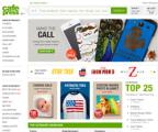CafePress UK Discount Codes promo code