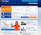 Budget US Promo Codes