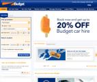 Budget UK Discount Codes promo code