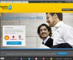 Rosetta Stone UK Discount Codes promo code