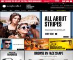 Sunglass Hut promo code
