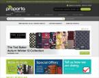 Proporta UK Discount Code promo code