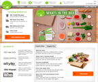 HelloFresh Australia Promo Codes