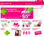 Priceline Pharmacy Promo Codes promo code