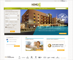 Home2 Suites Promo Codes